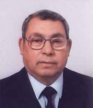 António Araújo Cerqueira