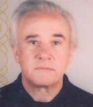 José Matos de Araújo
