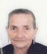Maria da Costa Lima