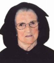 Joaquina  Pires Enes