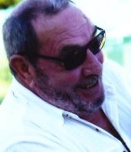Manuel Joaquim Sousa da Silva – 74 Anos (França)
