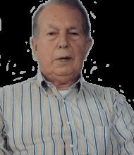 João de Caldas – 90 Anos – Aguiã, Arcos de Valdevez