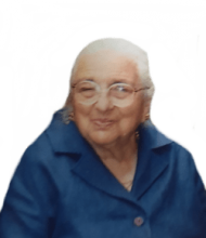 Adelina Esteves – 98 Anos- Rio de Moinhos