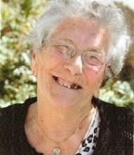 Soledade Pereira Araújo