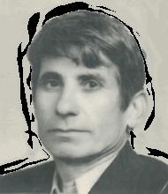 Abílio Fernandes – 92 Anos – Álvora