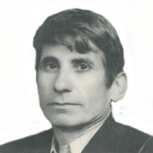 Abílio Fernandes