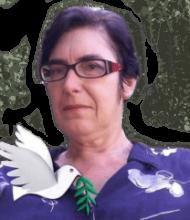 Maria Edite Mendes Soares Fernandes – 69 Anos – Aguiã (França)