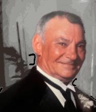 Alberto de Brito Barbosa – 76 anos – S. Cosme e S. Damião (EUA)