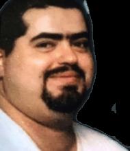 Alberto Henrique Nogueira da Silva – 43 Anos – Canadá( Paçô) Filho do Nelo da Rosinha – Vila Fonche