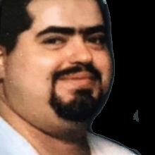 Alberto Henrique Nogueira da Silva