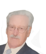 Alfredo Dias Neves – 80 Anos – Távora Stª Maria