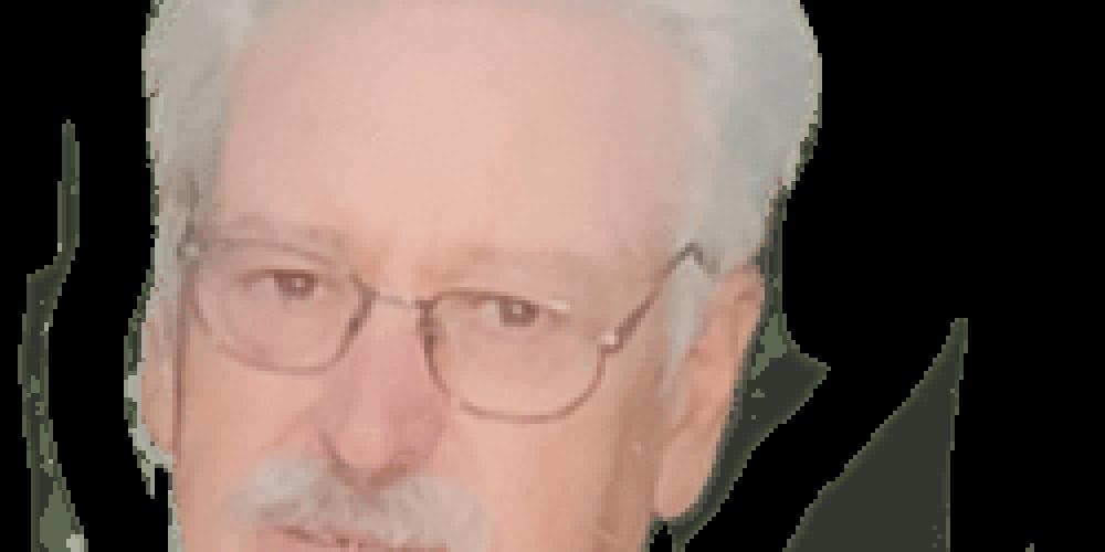 Alfredo Dias Neves