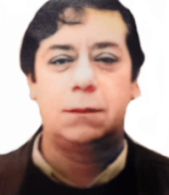 Manuel da Fonseca Fernandes – 73 Anos – Alvora