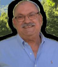 Artur Coelho Amorim – 62 Anos – Távora Stª Maria (E.U.A.)