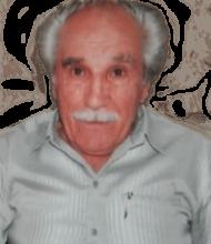 António Batista de Sousa – 85 Anos – Eiras