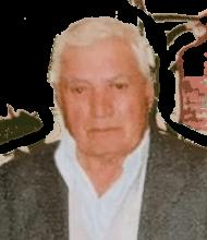 António Lopes – 96 Anos – Eiras
