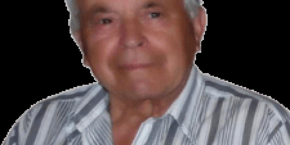 António Pimenta da Costa