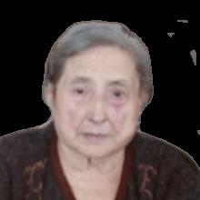 Arminda Gonçalves de Lima