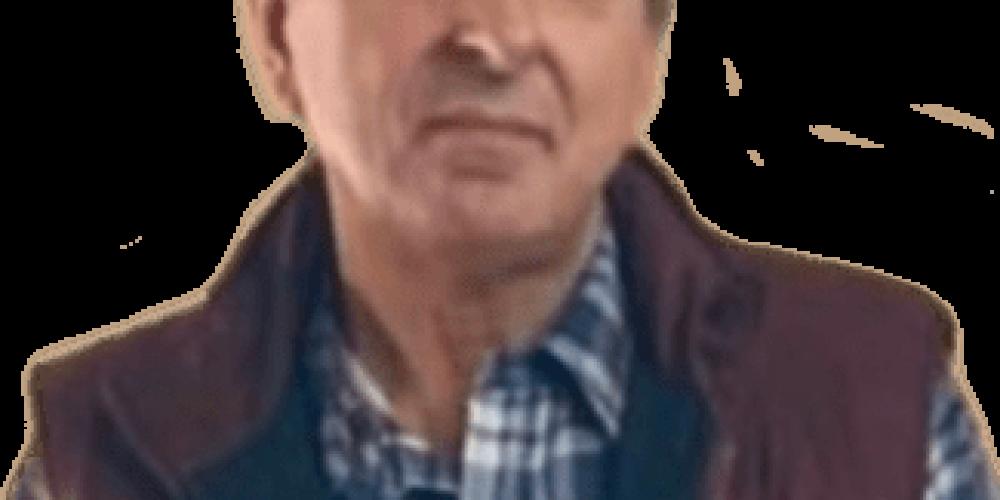 Aventino António Cabral Soares