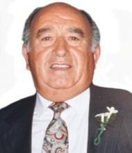 António de Amorim – 85 Anos – Guilhadeses