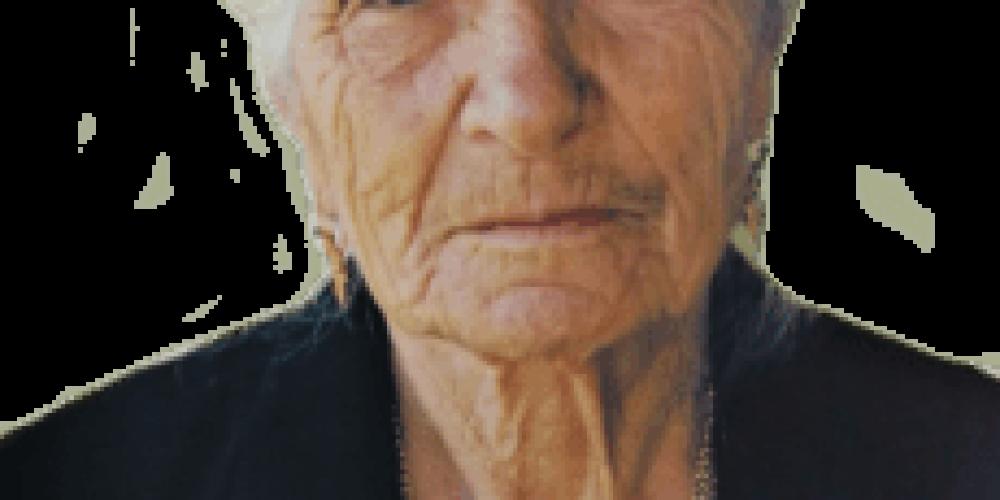 Carolina Rosa de Melo Dantas