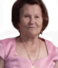 Maria do Carmo da Silva Antunes Baptista – 74 Anos – Cendufe
