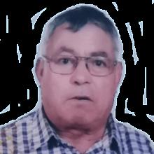 Custódio Alves do Poçato