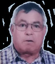 Custódio Alves do Poçato – 88 Anos – Vilarinho de Souto, Ermelo