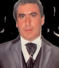 Sérgio Esteves Rodrigues – 52 Anos – Extremo (Suíça)