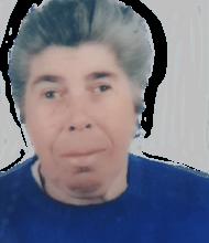 Emília dos Santos – 78 Anos – Vilarinho das Quartas (Soajo)