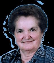 Fernanda Veloso Pereira – 84 Anos – Refoios do Lima, P. Lima