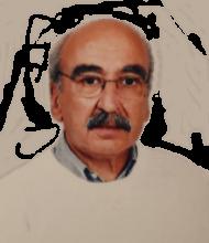 Fernando Calheiros de Oliveira – 70 Anos – AVV