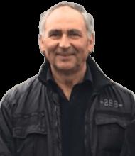 Fernando de Barros Fernandes – 60 Anos – Monte Redondo (França)