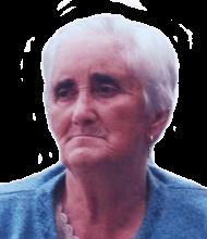 Emília Rosa Martins – 81 Anos – Padroso