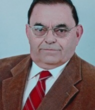 Lino Pereira Fernandes