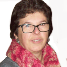 Irene da Conceição Domingues Pinheiro Rodrigues Gomes