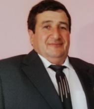 Joaquim Domingues Valadares