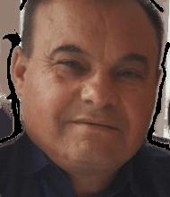 Joaquim Rodrigues de Barros – 62 Anos – Soajo
