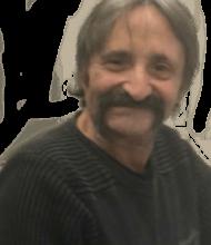 Joaquim de Barros Alves – 61 Anos – França / Jolda Madalena