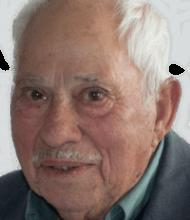 Gaspar de Amorim – 86 Anos – Jolda S. Paio