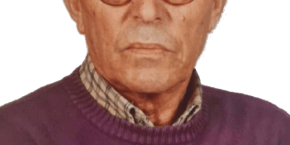 José Manuel Pereira