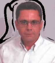 José Pereira Rodrigues – 51 Anos – Tabaçô