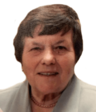 Júlia de Brito Araújo – 82 Anos – Vila Fonche