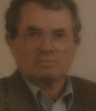 Diamantino Morgado Martins Lamas