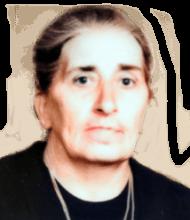 Laurinda de Brito Pereira – 94 Anos – Aboim das Choças