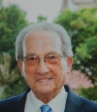 Lúcio Fernandes Lopes Afonso – Arcos de Valdevez