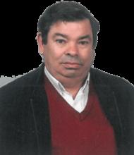 Luiz Gonzaga Fernandes de Brito – 78 Anos – Sabadim