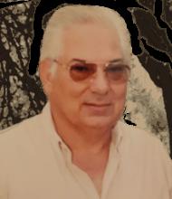 Luíz Filipe Fernandes Alves – 75 Anos – Arcos de Valdevez