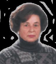 Maria Albertina de Sousa Machado – 90 Anos – Arcos de Valdevez