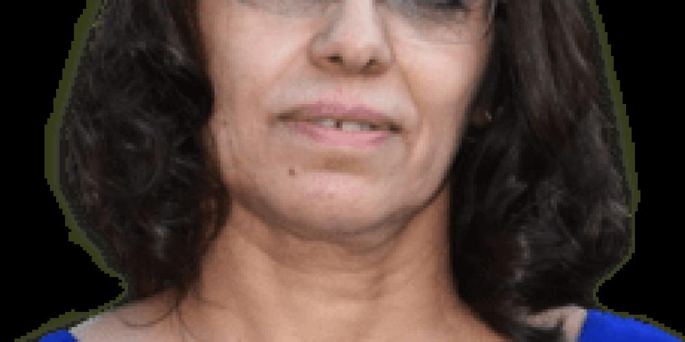 Maria de Fátima Figueiras Sousa Caneja